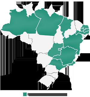 clientes-mapa-brasil4