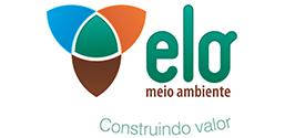 ELO | Meio Ambiente
