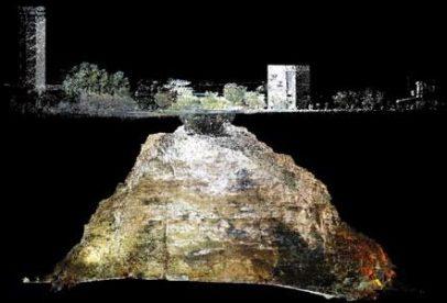 Geomecânica na propagação sísmica